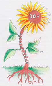 logo - lys farve